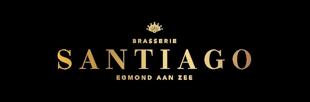Brasserie_Santiago
